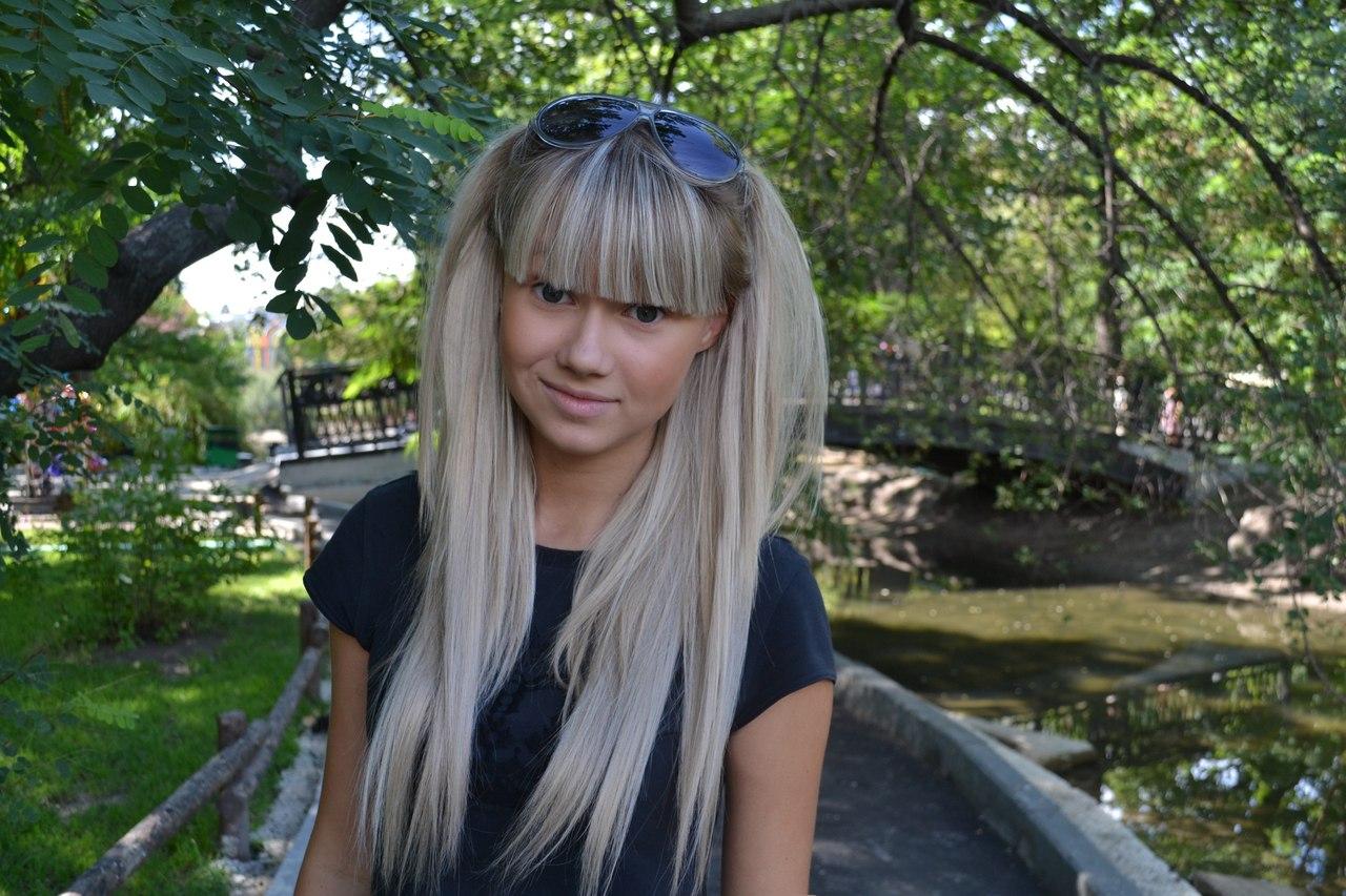 Смотреть красивые фото девушек саратова бесплатно 23 фотография