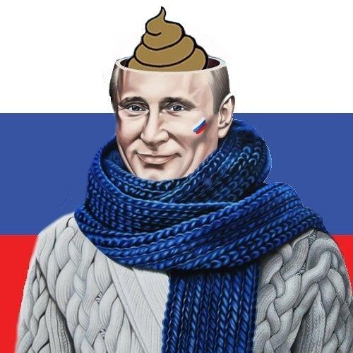 Глава МИД Польши уверен, что выборы в Украине состоятся - Цензор.НЕТ 9336